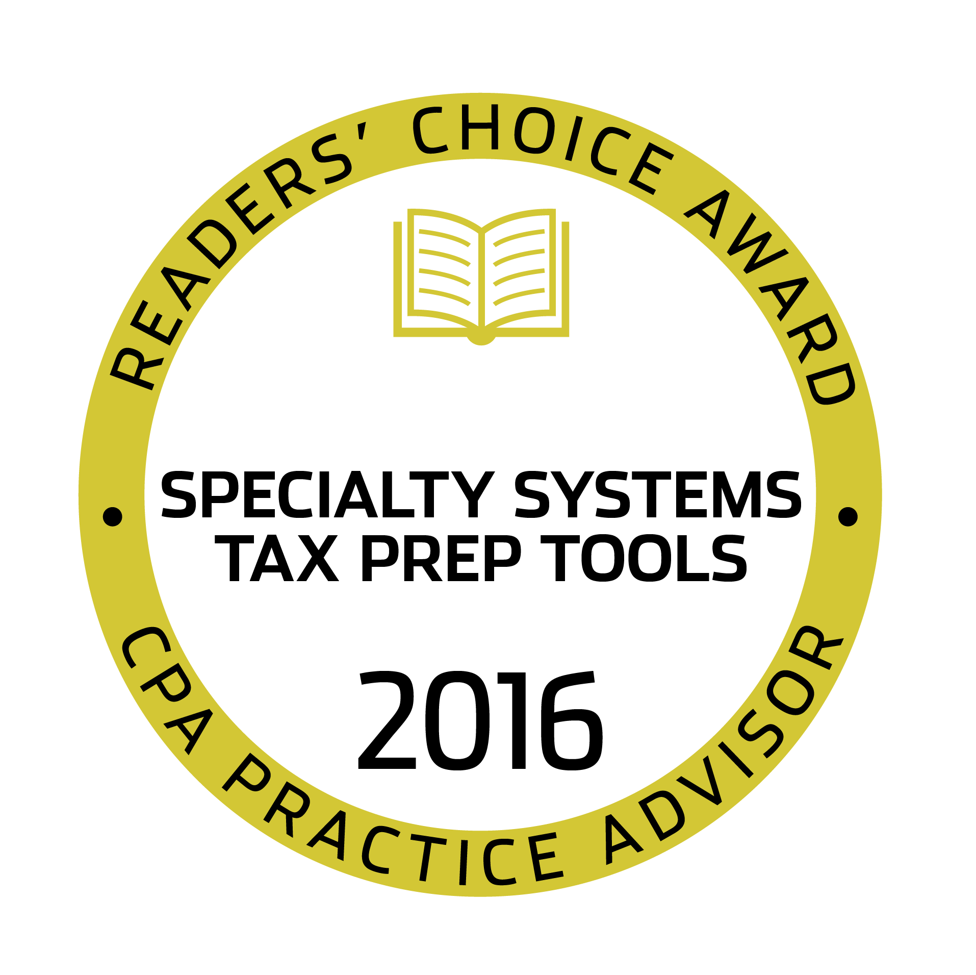 GWX-285 2016 Readers' Choice Award Graphics1