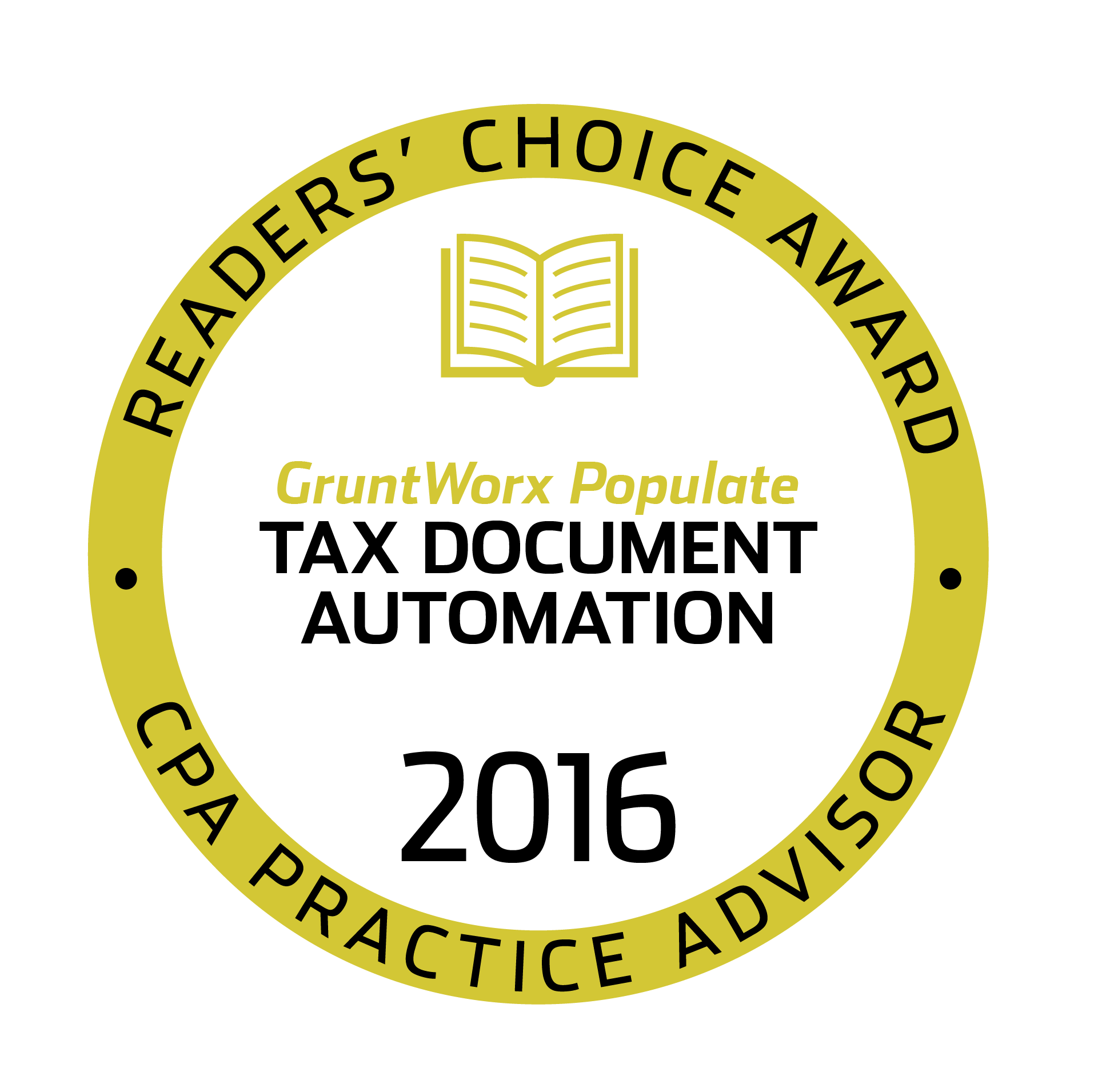 GWX-285 2016 Readers' Choice Award Graphics2
