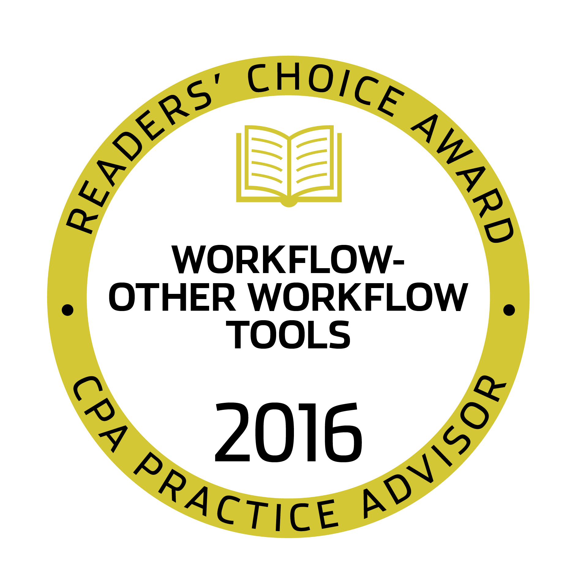 GWX-285 2016 Readers' Choice Award Graphics3