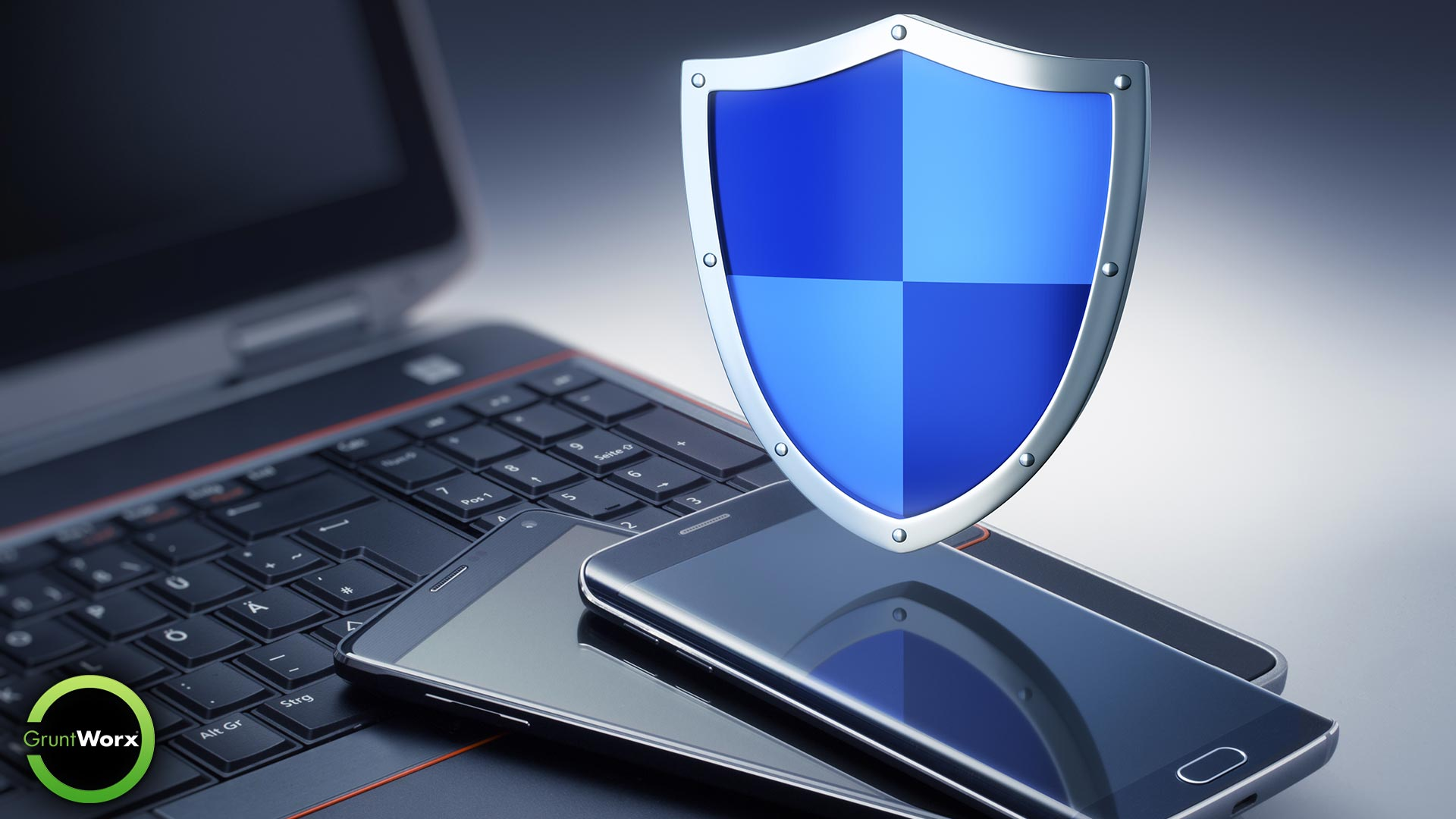 gwx-447_mobile-security-tips-blog