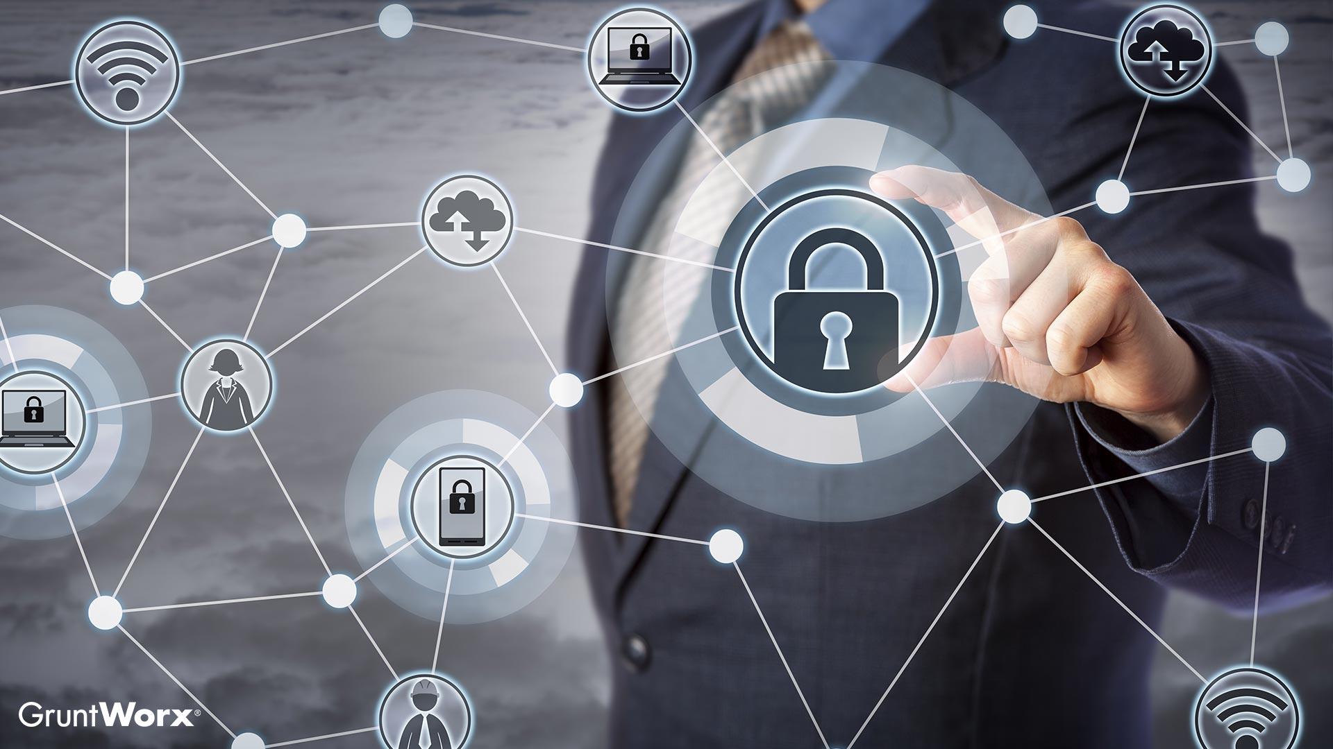 gwx-457_secure-client-portals