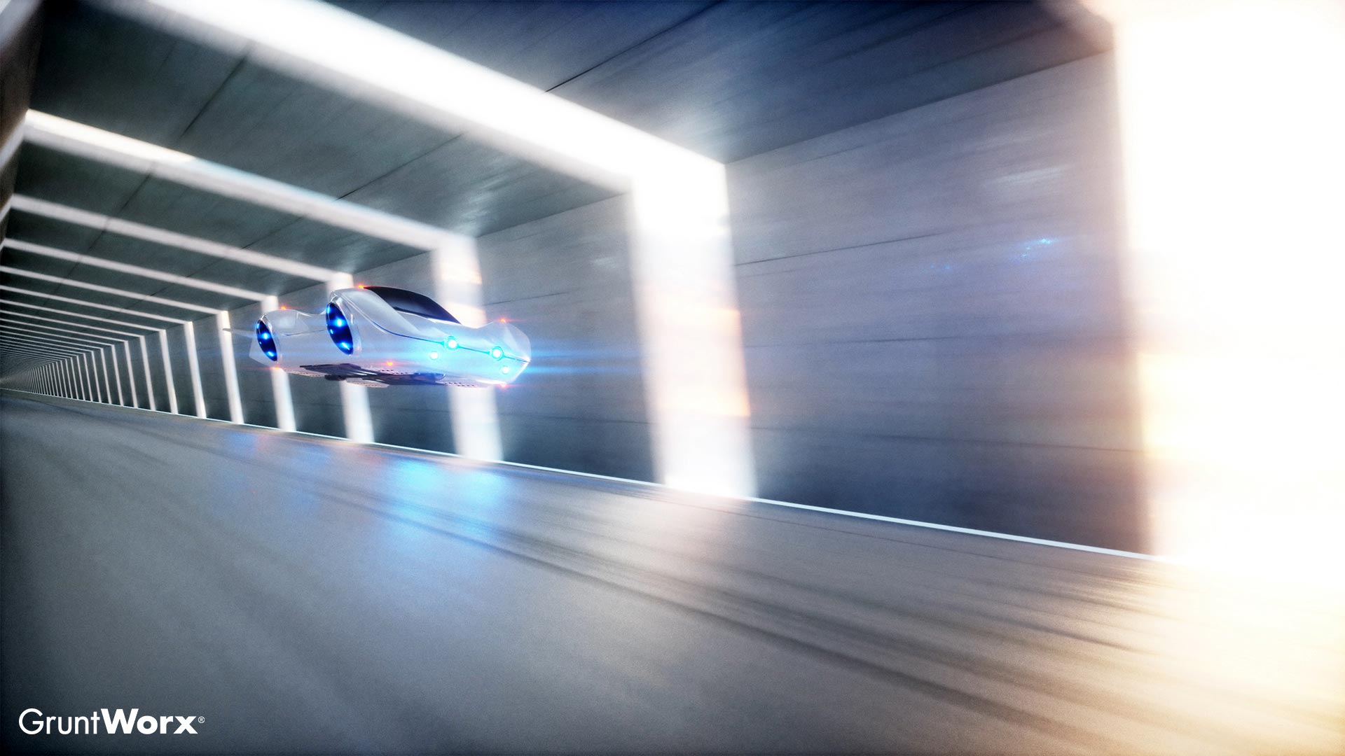 gwx-546-flying-cars-and-other-tech-innovations-we-thought-wed-have