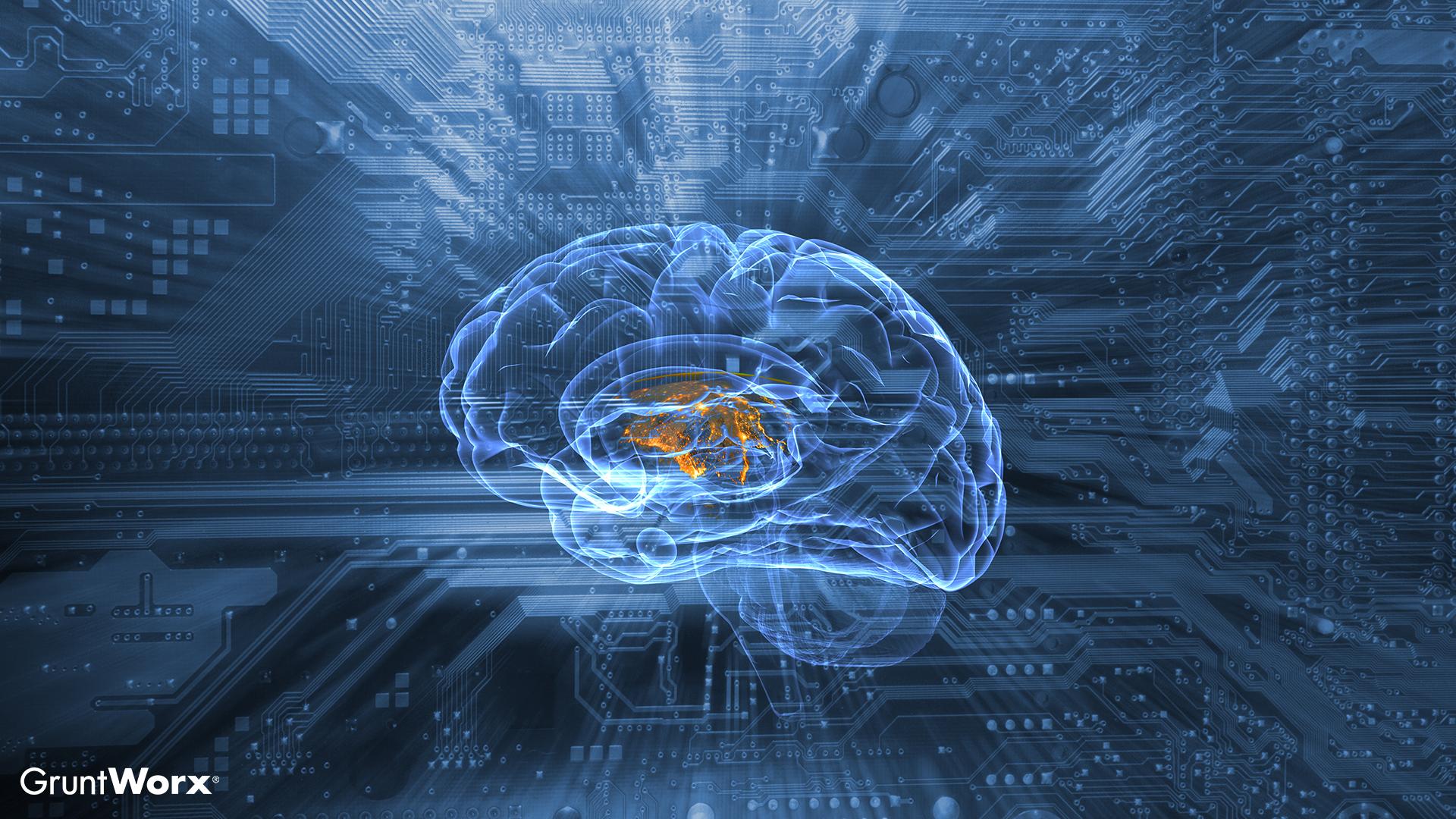 gwx-549-artificial-intelligence