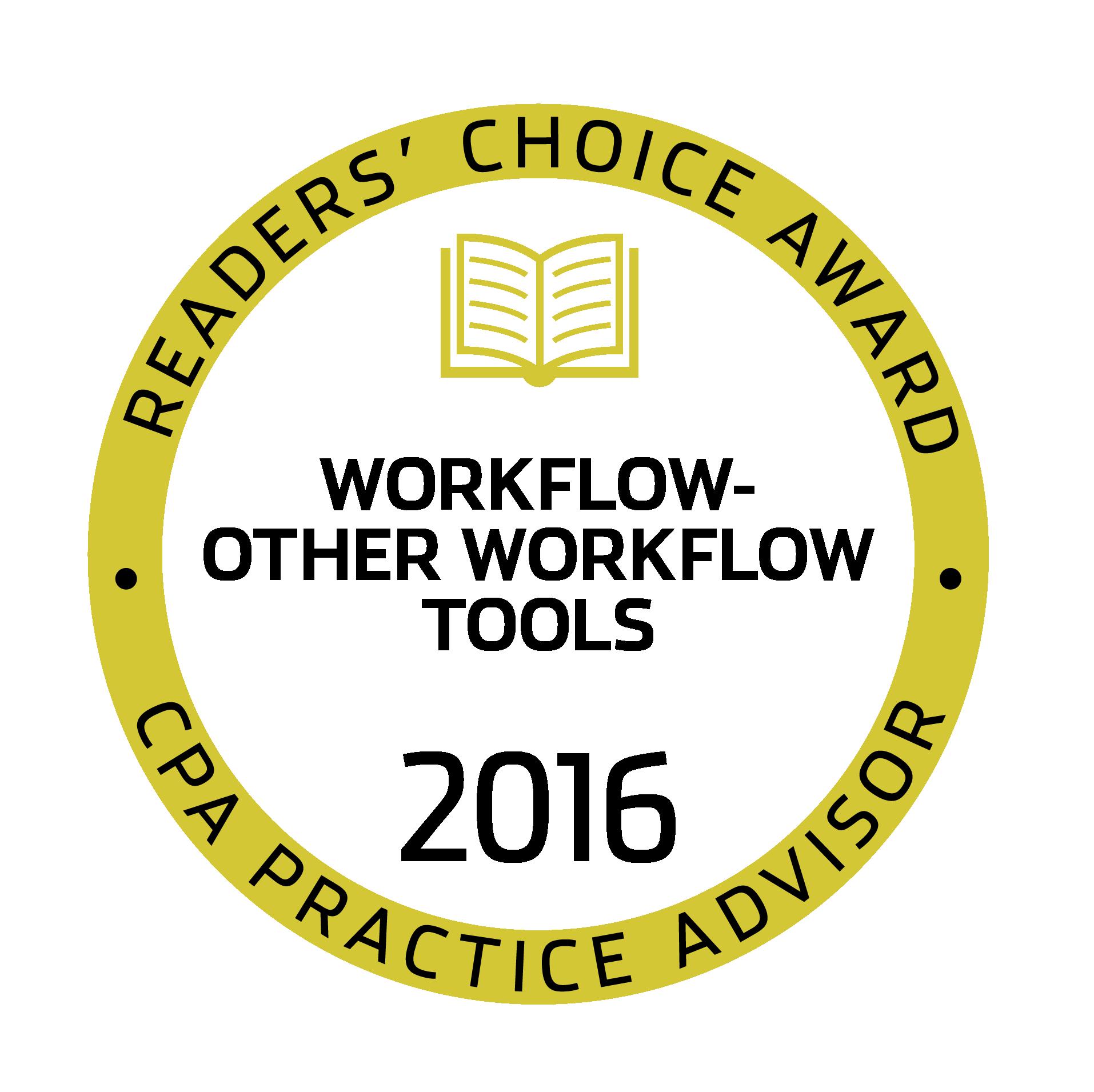 GWX-285 2016 Readers' Choice Award Graphics3